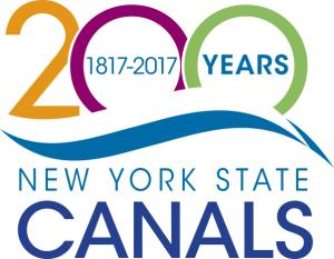 200years-canal-corp.jpg