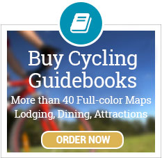 sb-cycling-guidebooks.jpg