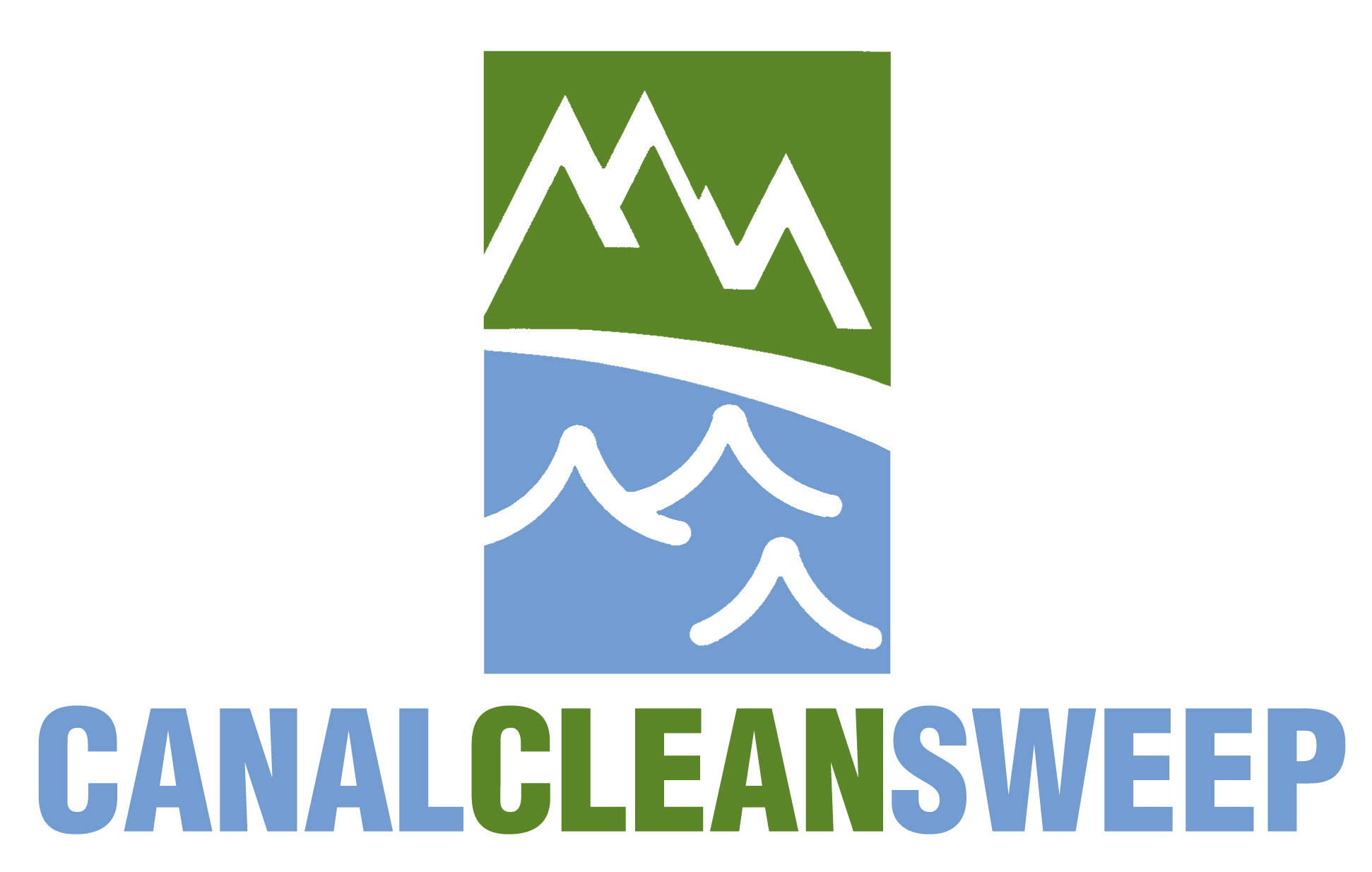 CanalCleanSweep.jpg