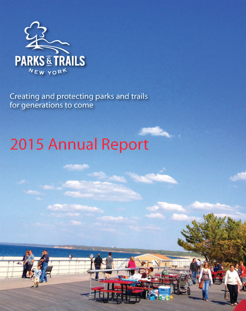 annual-report-2015-cover.jpg