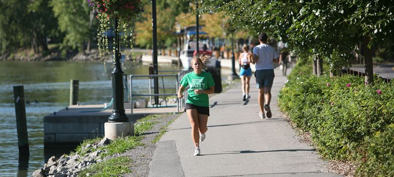 Runners--Pittsford-NYS-Canal-Corp.jpg