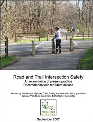 Road_and_Trail_Intersection_Final_Report-Cover.jpg