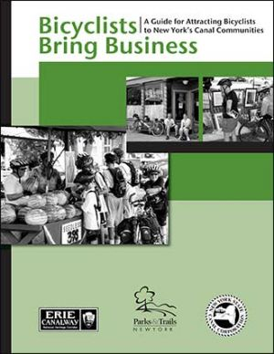 Bicyclists-bring-business-cover.jpg