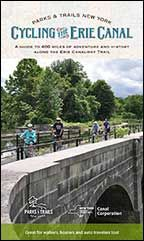 erie-guidebook-cover-small-size.jpg